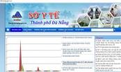 Nhiều sở ở Đà Nẵng thừa cấp phó: ĐBQH nói gì?