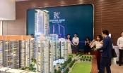 TP HCM: Ra mắt 2 dự án bất động sản trên 1 tỷ USD ở Nam Sài Gòn