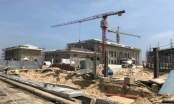 Đà Nẵng sẽ có hơn 72 triệu USD từ WB để xây dựng hạ tầng