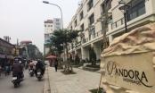 Nợ thuế các dự án bất động sản ở Hà Nội: Có dự án nợ gần 300 tỷ đồng tiền thuế