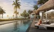 Tập đoàn Sun Group ra mắt tuyệt tác nghỉ dưỡng tại Bãi Kem - Phú Quốc