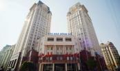 Phê duyệt phương án cổ phần hóa Tổng công ty Sông Đà