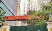 Địa ốc 24h: Hà Nội có 79 chung cư vi phạm về PCCC, Mỹ Sơn Tower vẫn thi công mặc quyết định đình chỉ