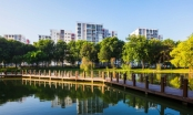 Địa ốc 24h: Chủ đầu tư Celadon City không thực hiện đúng cam kết khi giao nhà?
