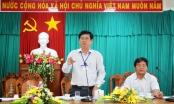 Công bố kết luận vụ tàu vỏ thép 67 hư hỏng: Thép Trung Quốc nhưng… chuẩn?