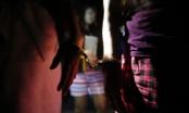 Malaysia bắt giữ 1.035 lao động nước ngoài bất hợp pháp
