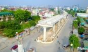 DN Quốc phòng 'tiết lộ' việc xin đầu tư 4 tuyến đường sắt đô thị