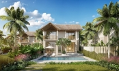 Biệt thự Sun Premier Village Kem Beach Resort - Điểm vàng đầu tư BĐS Phú Quốc