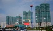Địa ốc 24h: Nhà giá rẻ ở Sài Gòn đắt khách