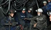 Kêu giá than của TKV đắt, chuyên gia kinh tế lo EVN vin cớ tăng giá điện