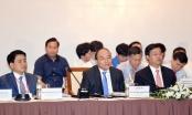 Thủ tướng Chính phủ dự Diễn đàn Kinh tế tư nhân Việt Nam