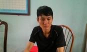 Bắc Giang:Tóm gọn đối tượng cướp giật tài sản của phụ nữ