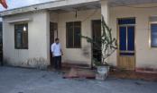 Xác định nguyên nhân vụ hai vợ chồng tử vong tại Bắc Giang