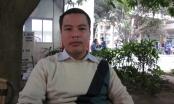 Chuyên gia CNTT phân tích về vụ Haker tấn công sân bay Tân Sơn Nhất
