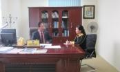 Phó Chủ tịch Liên đoàn Luật sư Việt Nam: Cần áp dụng án lệ để giải quyết đối với tội dâm ô trẻ em