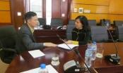 Trung tướng Trần Văn Độ: Cần có quy định rõ để không bỏ lọt tội phạm hiếp dâm trẻ em