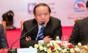 ĐBQH Nguyễn Văn Thân: Quỹ tài chính ngoài ngân sách, cần phải có đại diện của doanh nghiệp nhỏ và vừa