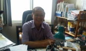 Nguyên Phó Viện trưởng Viện khoa học Hình sự Bộ công an nói về lạm dụng quyền lực