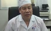 PGS TS Quản Hoàng Lâm: Mua bán bào thai là một tội ác