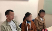 Vụ cháu bé 9 tuổi bị hiếp dâm: Cho đối tượng tại ngoại là một quyết định vội vàng, khó hiểu