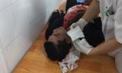 Hà Nội: Sau tiệc cưới, chú rể bị nhóm người lạ mặt hành hung phải nhập viện
