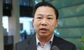 ĐBQH Lưu Bình Nhưỡng: Nghị định 100 có hiệu lực, cần phải sơ kết ngay trong giai đoạn đầu
