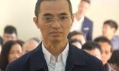 Chuẩn bị xét xử cựu Chánh thanh tra Bộ Thông tin và Truyền thông