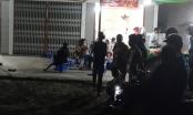 Tiền Giang: Bênh con gái bị chửi mắng, cha bị khởi tố vì tội giết người