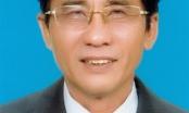 Đề nghị truy tố cựu Chủ tịch và Phó Chủ tịch UBND TP Phan Thiết