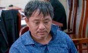 Đắk Nông: Bắt khẩn cấp nghi phạm giết người đốt xe ô tô đánh lạc hướng cơ quan điều tra