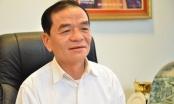 ĐBQH Lê Thanh Vân: Việc khởi tố Trưởng ban nội chính tỉnh ủy Thái Bình là quá chậm trễ