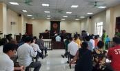 """Xét xử phúc thẩm vụ án """"Lừa đảo chiếm đoạn tài sản"""" tại Thanh Hóa: Hai điều tra viên bị triệu tập"""