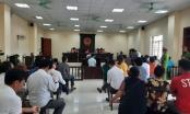 Vụ án Lừa đảo chiếm đoạt tài sản tại Thanh Hóa: Bị hại và nhân chứng phủ nhận lời khai trước đó của mình?
