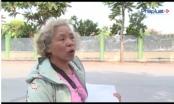 UBND quận Long Biên có đi ngược với Nghị quyết của Hội đồng Nhân dân TP Hà Nội?