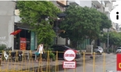 Bắc Giang: Xác định hai bệnh nhân dương tính với Covid-19 tại huyện Sơn Động