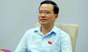 Phó Chủ nhiệm Ủy ban Tư pháp Quốc hội nói về đề xuất gắn chip lên căn cước công dân