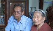 Thanh Liêm, Hà Nam: Chính quyền cấp giấy chứng nhận quyền sử dụng đất cho người đã chết?
