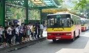 Đề xuất đổi tên xe buýt thành xe khách đường dài: Không có tác dụng gì, lại còn gây tốn kém!