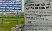 UBND TP Hồ Chí Minh cần giải quyết dứt điểm kiến nghị của người dân tại Dự án 12,28ha