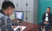 Quảng Ninh: Xóa sổ băng nhóm bảo kê, cưỡng đoạt hàng trăm tỉ đồng tại vịnh Hạ Long