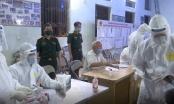 Bắc Ninh: Xét nghiệm sàng lọc bằng kỹ thuật PCR tối đa có thể lên tới 30.000 mẫu sinh phẩm/ngày