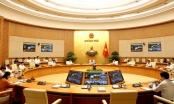 Bộ Giao thông vận tải tiếp tục đội sổ về Chỉ số cải cách hành chính