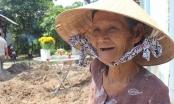 Ông Đinh La Thăng chỉ đạo xây nhà cho Mẹ Việt Nam anh hùng