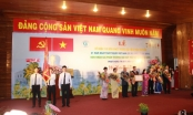 Bệnh viện Chợ Rẫy đón nhận Huân chương Lao động hạng Nhất