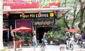 Quảng Ninh: Hai giám đốc du lịch choảng nhau nhập viện