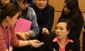 """Bộ trưởng Y tế: """"Việt Nam chưa phát hiện virus Zika"""""""