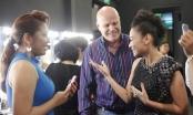 Vietnam Idol: Trà My chia tay trong nước mắt, vợ chồng Thu Minh rạng rỡ bên nhau mặc scandal bị tố lừa đảo