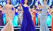 Những kỷ lục thú vị về thí sinh Chung kết Hoa hậu Việt Nam 2016