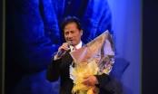 Tối nay, Hồ Văn Cường sẽ hát cùng danh ca Chế Linh tại Buôn Ma Thuột
