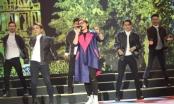"""Sau Sing My Song, Vicky Nhung mang hit """"Việt Nam những chuyến đi"""" lên sân khấu lớn"""